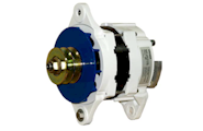 Balmar 95-Series Alternator