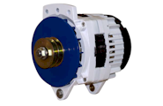 Balmar 98-Series Alternator