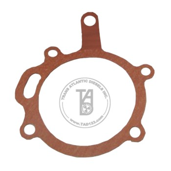 Perkins 4.236 Fresh Water Pump Gasket