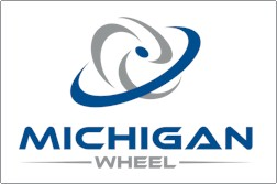 Michigan Wheel Propeller