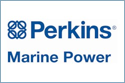 Perkins Parts For Sale