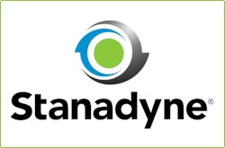 Stanadyne Fuel Pump