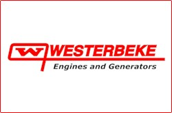 Westerbeke Parts For Sale